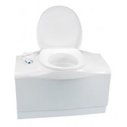 WC CASSETTE C402-C