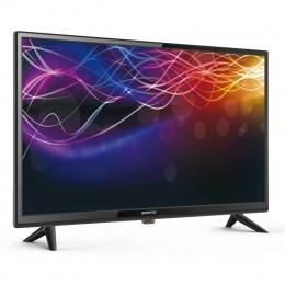 """TV LED HD EMMITS 18,5"""" 12V"""