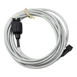CABLE CONTROL TEC 29