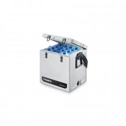 DOMETIC COOL-ICE 33L