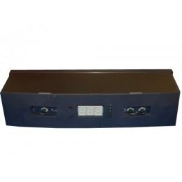PLACA CONTROL RM/SL/8xx5 *125