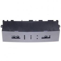 PLACA CONTROL RM/SL/8xx1 *000