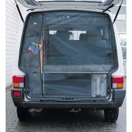 MOSQUITERA PORTON VW T4