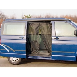 MOSQUITERA VW T5/T6 LATERAL V2