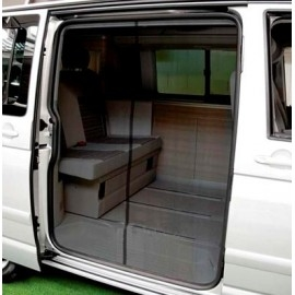 MOSQUITERA VW T5/T6 LATERAL V3