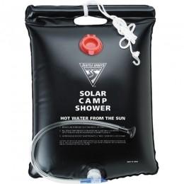DUCHA SOLAR PVC 20L
