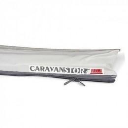 TOLDO CARAVANSTORE XL 410