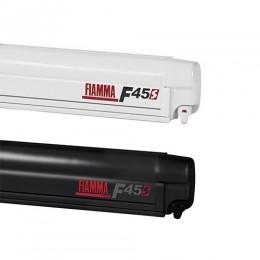 TOLDO F45S 230