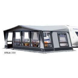 AVANCE STELA 350