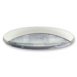 LAMPARA EXTERNA LED 3W