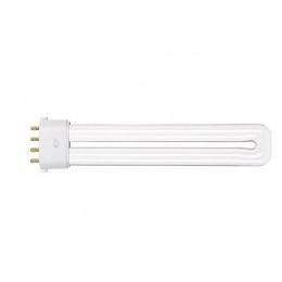 LAMPARA FLUORESCENTE BIAX 11W 840/G23