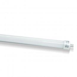 TUBO LED 3W