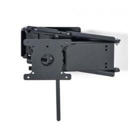 SOPORTE TV SKY BASIC XL