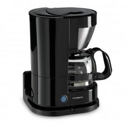 CAFETERA DOMETIC PERFECTCOFFEE MC052 12V