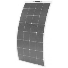 PLACA SOLAR FLEXIBLE MC. CAMPING 150W
