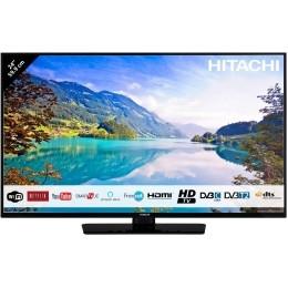TV SMART TV HITACHI 24HE2001