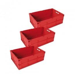 CAJAS FIAMMA GARAGE SYSTEM BOX