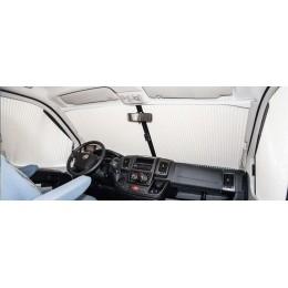 REMIFRONT DUCATO X290 S/SENSOR +2014